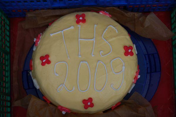 Theo-Torte